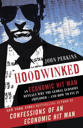 John Perkins Economic Hitman Pdf