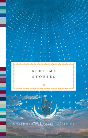 Bedtime Stories by