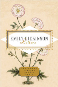 The selected poems of emily dickinson by emily dickinson also by emily dickinson letters fandeluxe Epub
