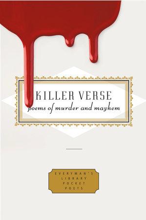 Killer Verse by