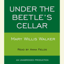 Under the Beetle's Cellar Cover
