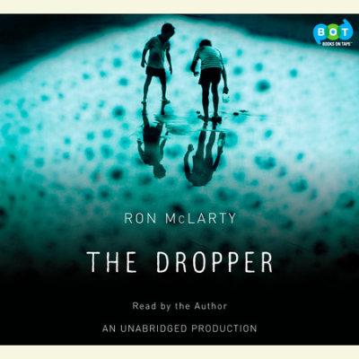 The Dropper cover