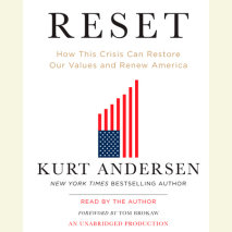 Reset Cover
