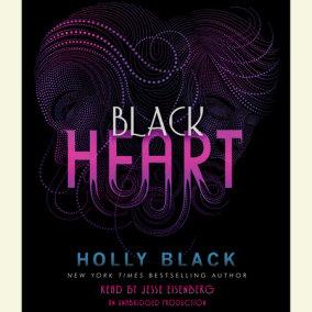 The Bronze Key By Holly Black Cassandra Clare