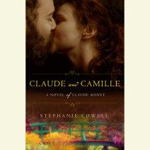 Claude & Camille Cover