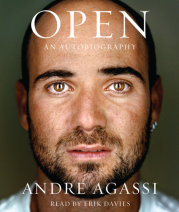 Open Cover