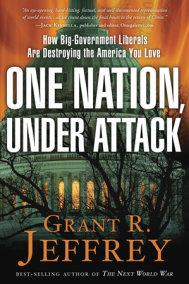 One Nation, Under Attack
