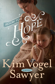 Room for Hope