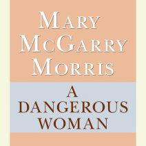 A Dangerous Woman Cover