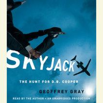 Skyjack Cover