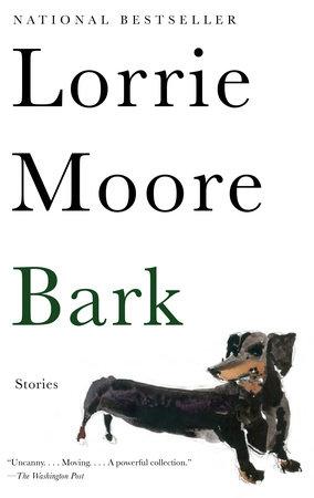 Self Help Lorrie Moore Pdf