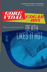 Death Likes It Hot