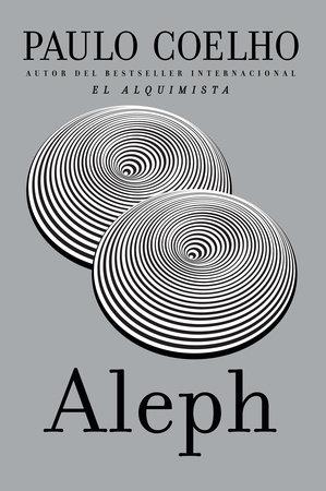 Aleph (Español) by Paulo Coelho