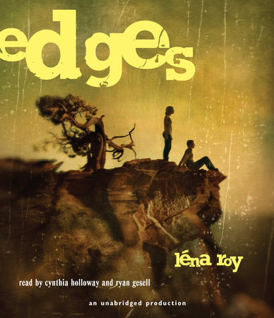 Edges cover