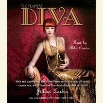 Diva Cover