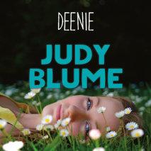 Deenie Cover