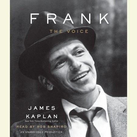 Frank by James Kaplan