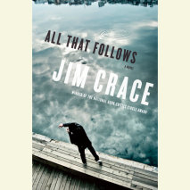 All That Follows Cover