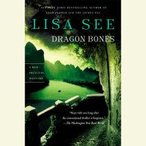Dragon Bones Cover