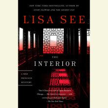 The Interior Cover