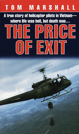 Price of Exit