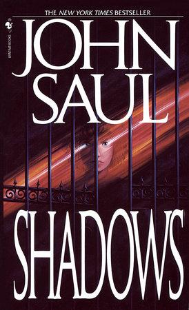 SHADOWS JOHN SAUL PDF