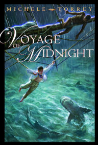 Voyage of Midnight
