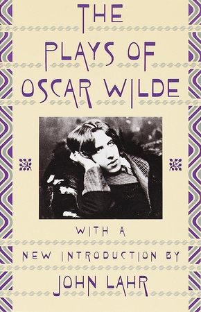 PLAYS OF OSCAR WILDE by Oscar Wilde