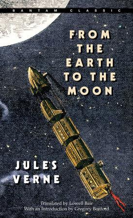نتيجة بحث الصور عن from earth to the moon