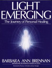 Light Emerging