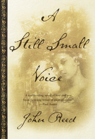 A Still Small Voice
