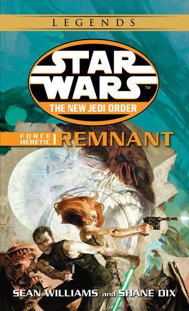 Star Wars The Force Unleashed Novel Pdf