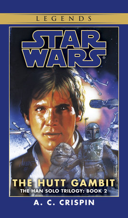 HAN SOLO TRILOGY EPUB DOWNLOAD