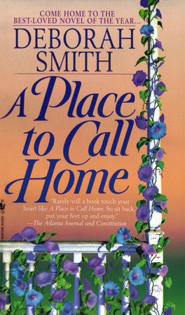 A Place to Call Home by Deborah Smith