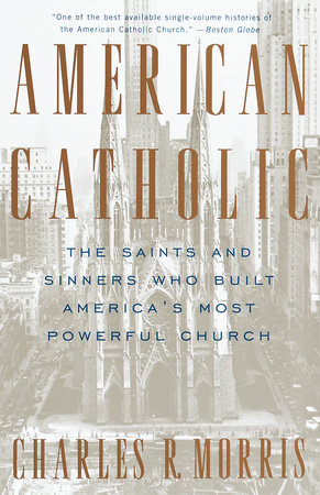 American Catholic