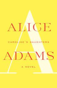 Caroline's Daughters