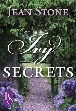 Ivy Secrets