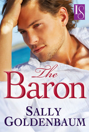The Baron