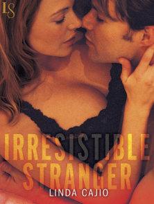 Irresistible Stranger