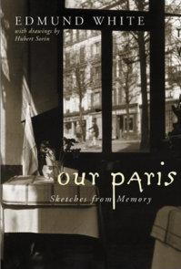 Our Paris