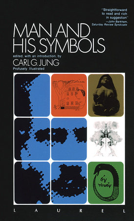 Man and his symbols by c g jung penguinrandomhouse man and his symbols by c g jung ebook fandeluxe Images