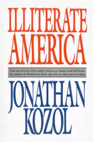 Illiterate America