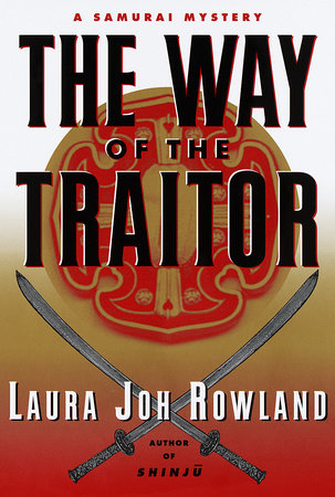 The Way of the Traitor