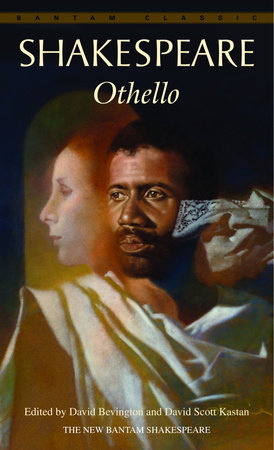 an analysis of race and racism in othello a play by william shakespeare Othello study guide contains a biography of william shakespeare, literature essays, a complete e-text, quiz questions, major themes, characters, and a full summary and analysis.