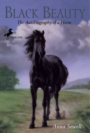 Image result for black beauty by anna sewell