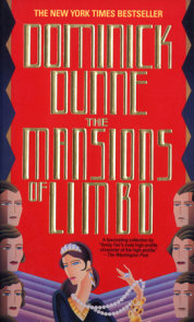 The Mansions of Limbo