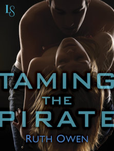 Taming the Pirate