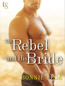 The Rebel and His Bride
