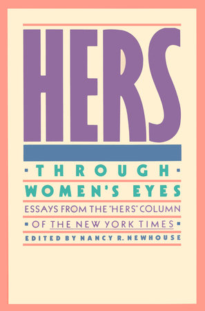 Hers by Nancy Newhouse
