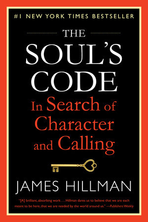 The souls code by james hillman penguinrandomhouse the souls code by james hillman ebook fandeluxe Images